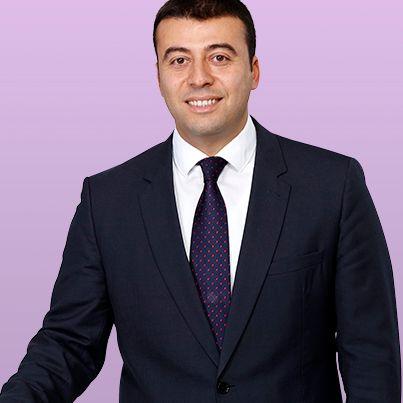 Orkun Gül