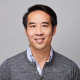 Nate Leung