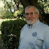Glenn Robison