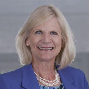 Margaret Van Gilse