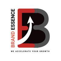Brand Essence Market Research logo