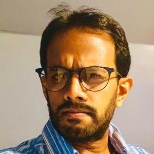 Profile photo of Samanth Subramanian, Senior Reporter at Quartz