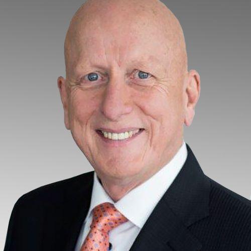 Michael E. Roach