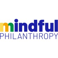 Mindful Philanthr... logo
