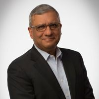 Shumeet Banerji