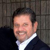 Faheem Hasnain