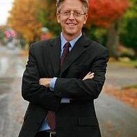 W. Todd Pascoe