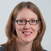 Jennifer L. Hawkins