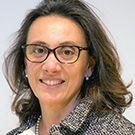 Paola Bergamaschi Broyd