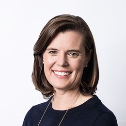 Jennifer M. Mulloy
