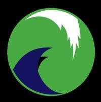 Northbridge Industrial Services logo