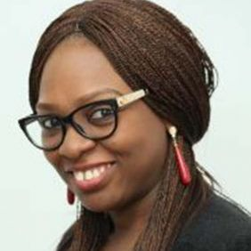 Irene Nwankwo