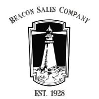 Beacon Sales Acquisition, Inc. logo