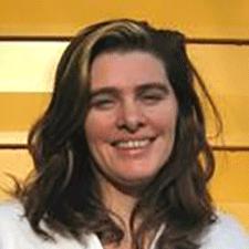 Nathalie Hütter
