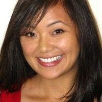 Jennifer Tsou