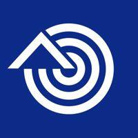 Anticimex logo