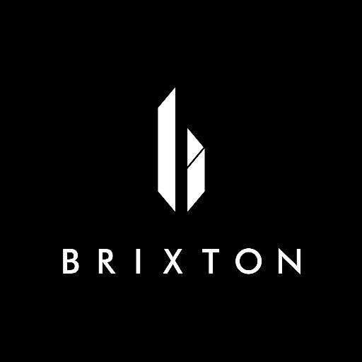 Brixton Capital logo