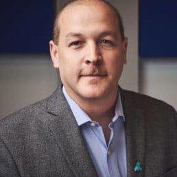 Geoff Townsend