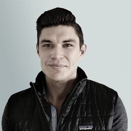 Nick Macario