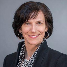 Kimberly Lein-Mathisen