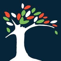 Little Friends logo