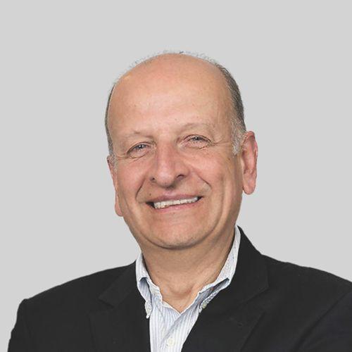 Mateusz Zelewski