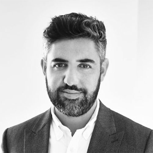 Profile photo of Phillip Ashley Klein, CEO & Co-Founder at FinLync