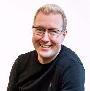 Antti Kiukas