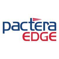 Pactera EDGE logo