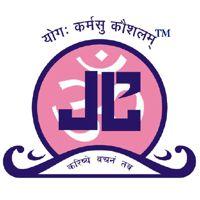 Jamsab Computers Pvt. Ltd. logo