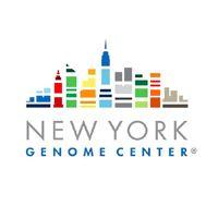 NEW YORK GENOME CENTER INC logo