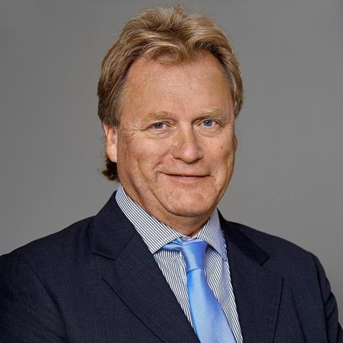 Mikael Sällström