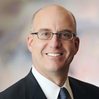 Jeffrey A. Devree