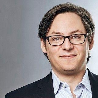 Daniel Bisgeier
