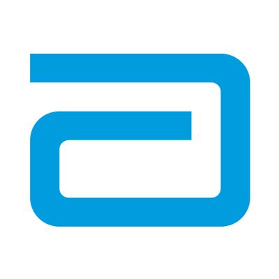 abbott-company-logo