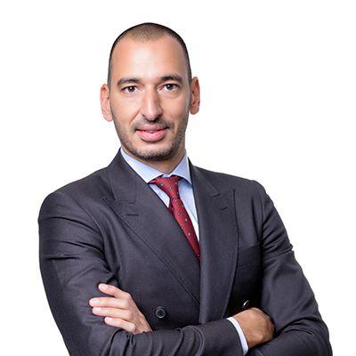 Karim Moussa