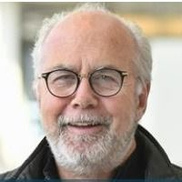 Alan G. Bunte