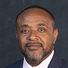 Harold F. Mills