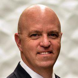 Dave Lundal