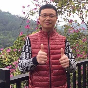 Zhouhanpin