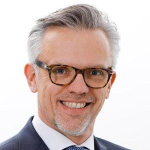 Holger Jetses