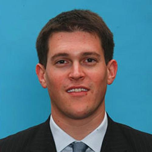 Nick Arison