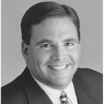 Edward R. Cooper