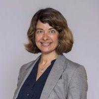 Laura Chirica