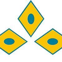 Kumari Bank Limited logo