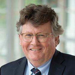 David J. Schmeling