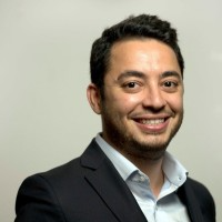 Ahmad El Jurdi