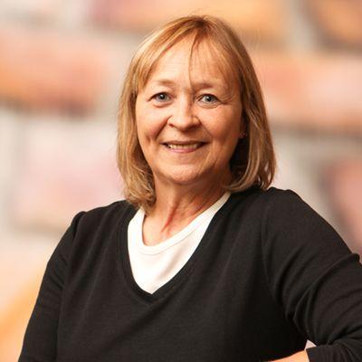 June Klingensmith
