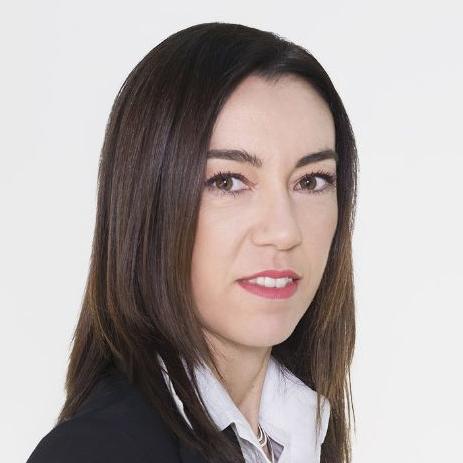 Valentina Frezza