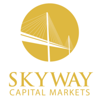 Skyway Capital Markets logo